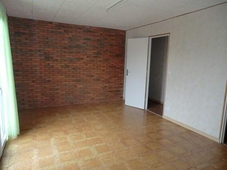 Sale house / villa St remy 125000€ - Picture 3