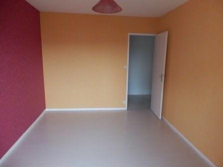 Sale apartment Chalon sur saone 67000€ - Picture 5