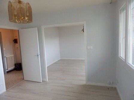 Vente appartement Chalon sur saone 69 000€ - Photo 4