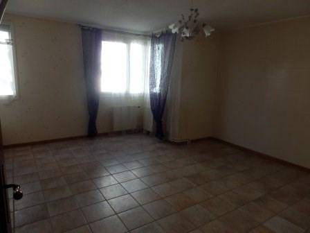 Rental apartment Chalon sur saone 455€ CC - Picture 2
