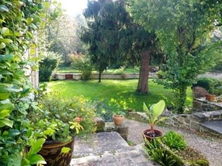 Vente maison / villa Senlis 622000€ - Photo 13