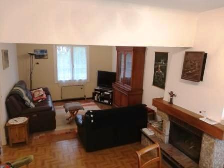 Vente maison / villa La baule 315000€ - Photo 2