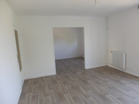 Sale apartment Chalon sur saone 64 900€ - Picture 2