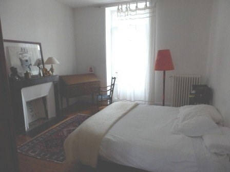 Rental house / villa Chalon sur saone 997€ CC - Picture 13