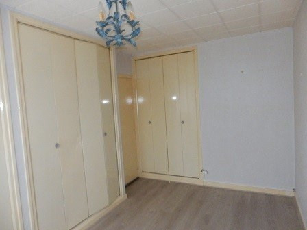 Vente appartement Chalon sur saone 69 000€ - Photo 6