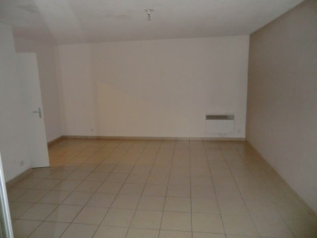 Investment property apartment Chalon sur saone 93500€ - Picture 5