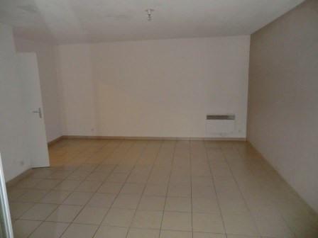 Produit d'investissement appartement Chalon sur saone 93500€ - Photo 5