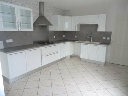 Sale house / villa Chatenoy le royal 259000€ - Picture 4