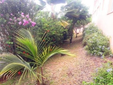 Vente maison / villa Sainte luce 457000€ - Photo 11