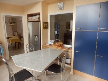 Sale house / villa Chatenoy le royal 345000€ - Picture 8
