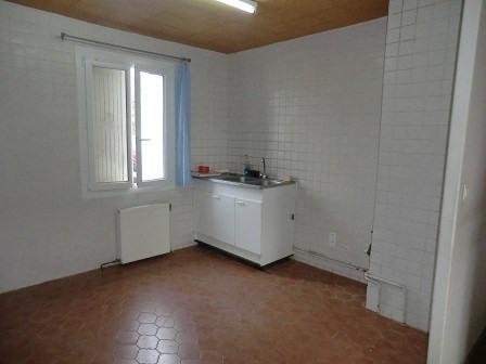 Sale house / villa St remy 125000€ - Picture 4