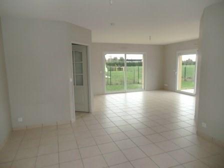 Sale house / villa Chatenoy le royal 259000€ - Picture 2