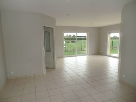 Vente maison / villa Chatenoy le royal 259000€ - Photo 2