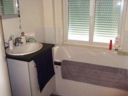 Location appartement Arques 620€ CC - Photo 3
