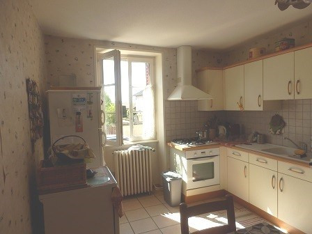 Vente maison / villa St remy 260000€ - Photo 7