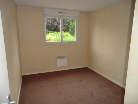 Investment property apartment Chalon sur saone 93500€ - Picture 4