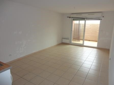 Produit d'investissement appartement Agde 77 000€ - Photo 2