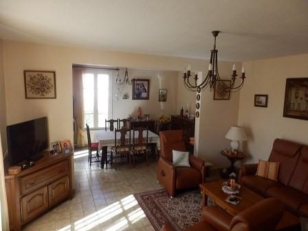 Vente maison / villa St remy 260000€ - Photo 2