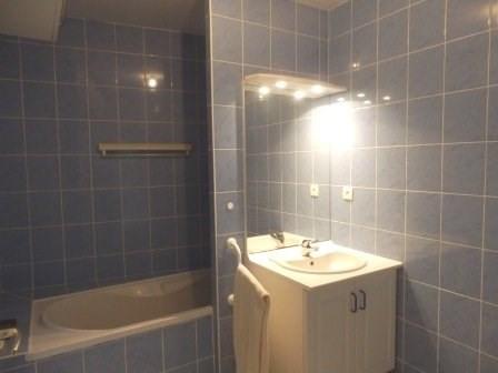 Vente appartement Chalon sur saone 135000€ - Photo 7