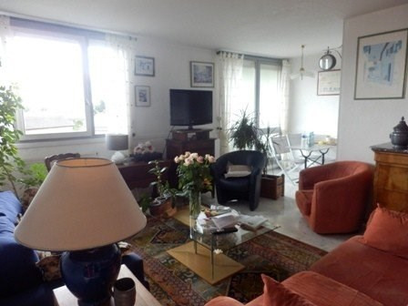 Sale apartment Chalon sur saone 89 000€ - Picture 1