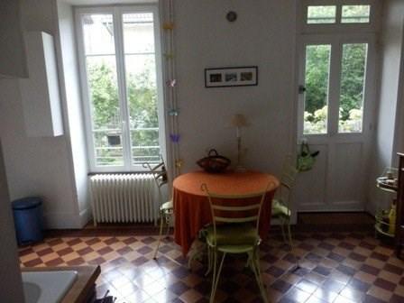 Rental house / villa Chalon sur saone 997€ CC - Picture 7