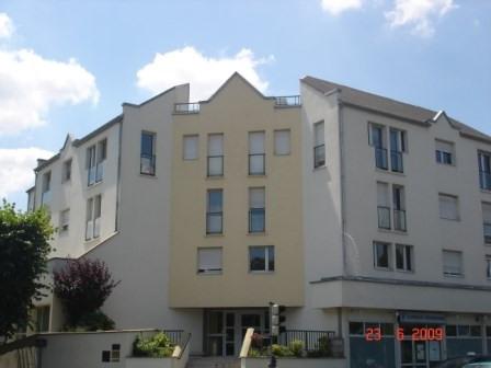 Rental parking spaces Draveil 43€ CC - Picture 1