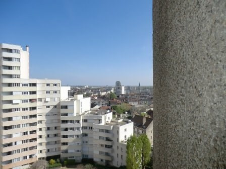 Vente appartement Chalon sur saone 73 000€ - Photo 7
