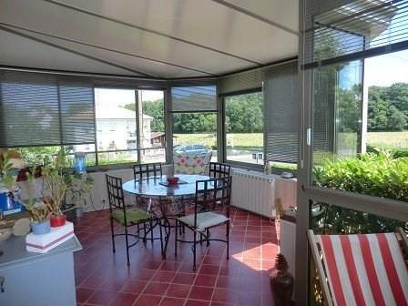 Sale house / villa Chatenoy le royal 220000€ - Picture 3