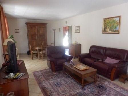 Sale house / villa Chatenoy le royal 260000€ - Picture 3
