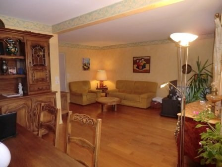 Vente appartement Chalon sur saone 149000€ - Photo 8