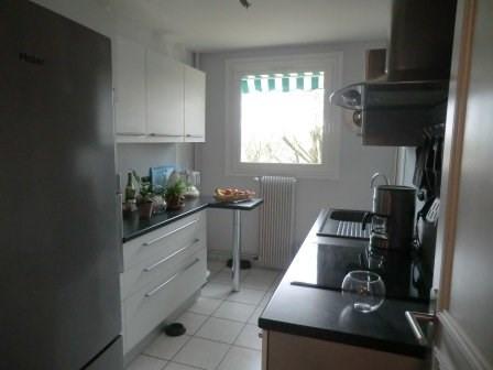 Sale apartment Chalon sur saone 65000€ - Picture 1