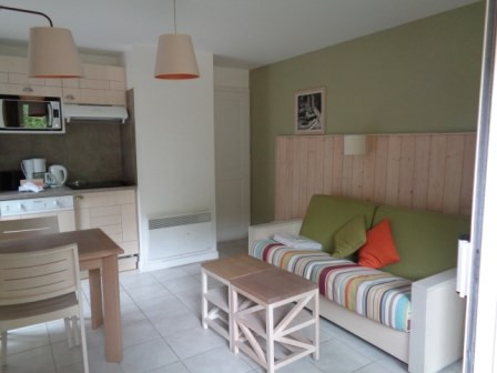 Sale apartment Pornichet 116 100€ - Picture 2
