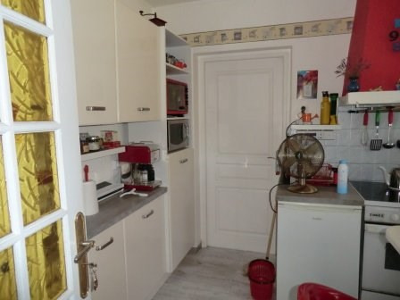 Vente maison / villa Chalon sur saone 175 000€ - Photo 5