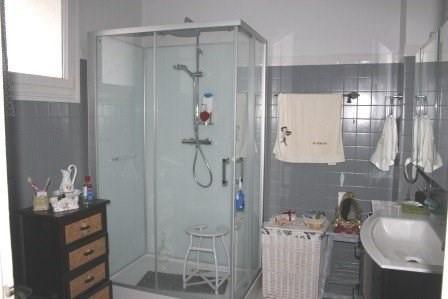 Vente appartement Chalon sur saone 139000€ - Photo 9