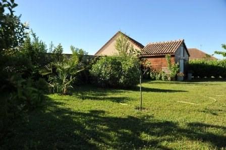 Vente maison / villa St marcel 243000€ - Photo 6