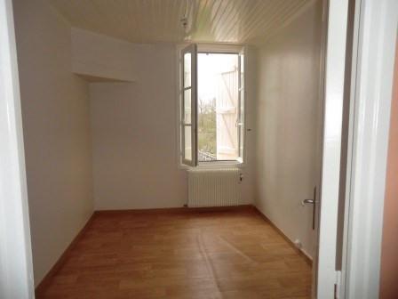 Sale house / villa Chalon sur saone 123500€ - Picture 3