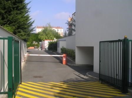 Location parking Draveil 43€ CC - Photo 2