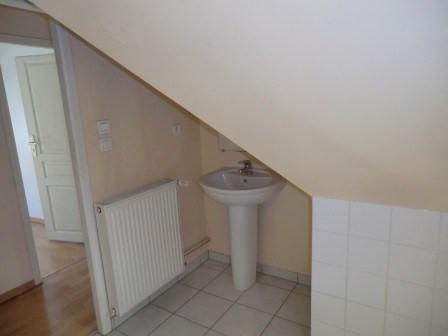 Sale apartment Chalon sur saone 85000€ - Picture 10