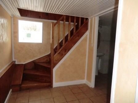 Sale house / villa Chalon sur saone 123500€ - Picture 6
