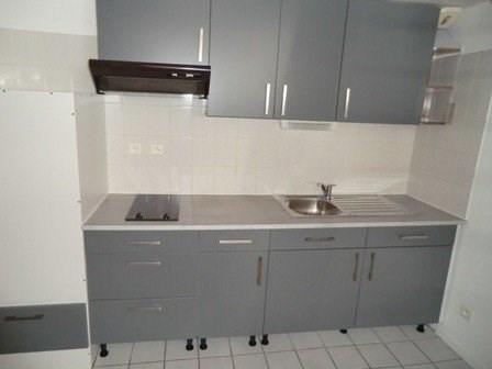 Rental apartment Chalon sur saone 375€ CC - Picture 9