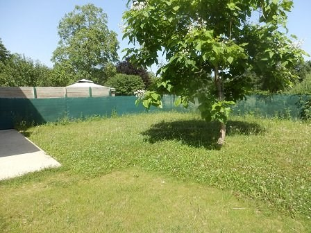 Vente maison / villa St remy 165000€ - Photo 3