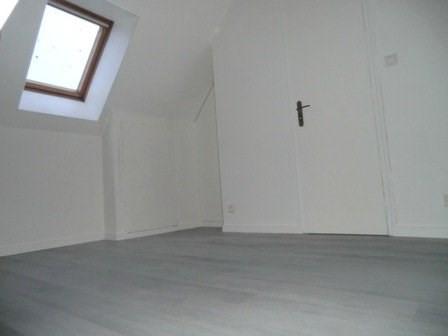 Rental apartment Chalon sur saone 455€ CC - Picture 7