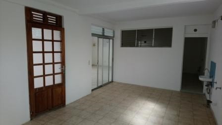 Vente maison / villa Riviere salee 319000€ - Photo 5