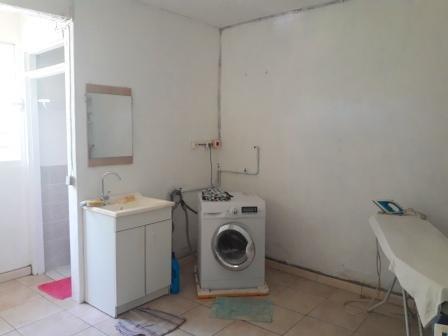 Vente maison / villa Riviere pilote 284000€ - Photo 18