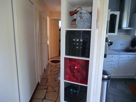 Vente maison / villa Chalon sur saone 135000€ - Photo 8
