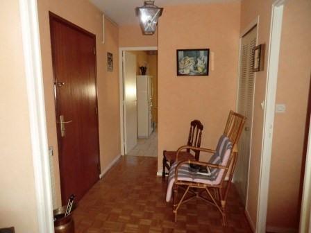 Sale apartment Chalon sur saone 120000€ - Picture 6