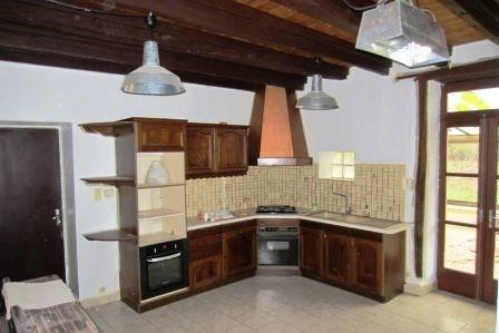Location maison / villa Limoges 790€ CC - Photo 5