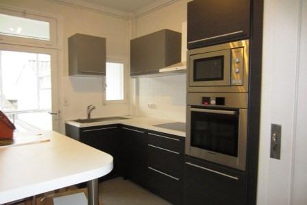 Location appartement Limoges 750€ CC - Photo 2