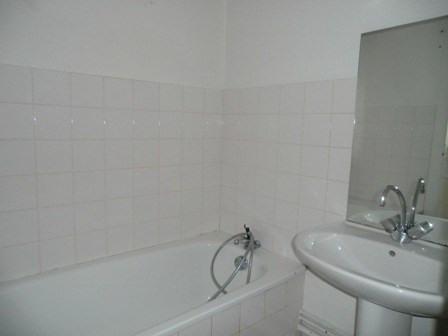 Rental apartment Chalon sur saone 415€ CC - Picture 7