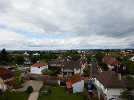 Sale apartment Chalon sur saone 119000€ - Picture 13